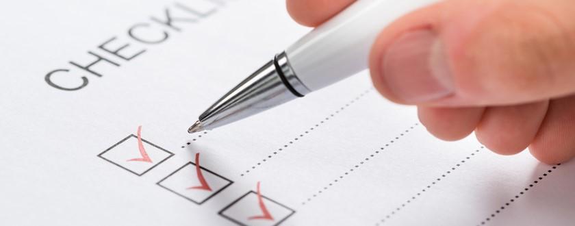 Die Top 3 Erfolgskriterien eines Franchise-Systems