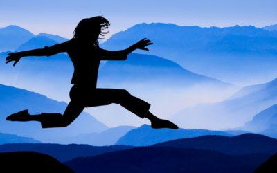 Fünf Gründe für die Selbstständigkeit