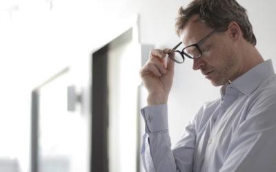 Innere Kündigung – wenn der Job unglücklich macht